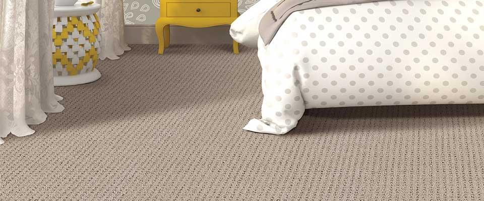 Carpet Installation London Ontario