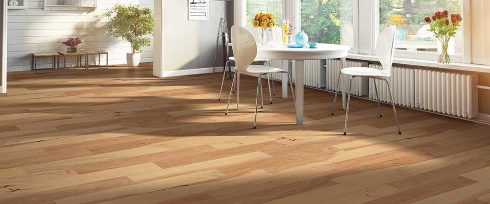 Hardwood Flooring London Ontario Flooring Store London