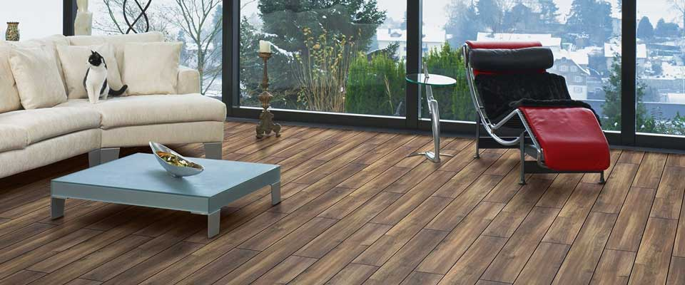 London Ontario Laminate Flooring