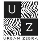 Urban Zebra Natural Stone Flooring